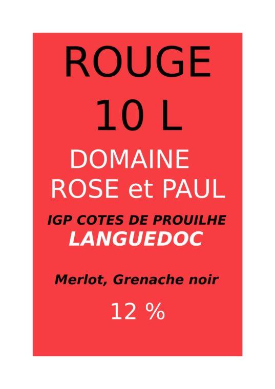 10 litres domaine rose et paul-1