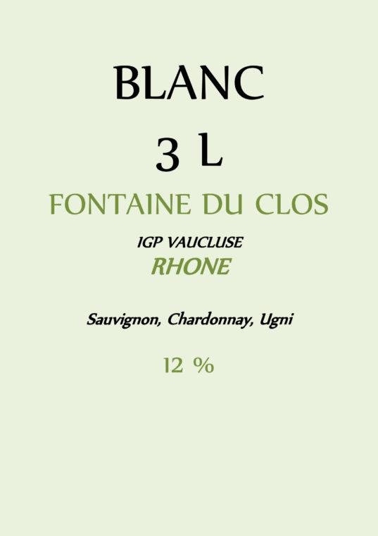 3-litres-blanc-fontaine-du-clos (2)