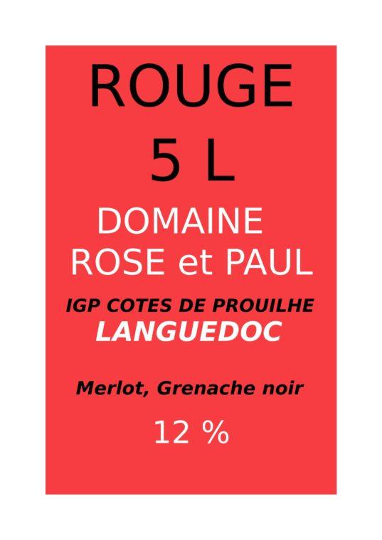 5 litres domaine rose et paul-1