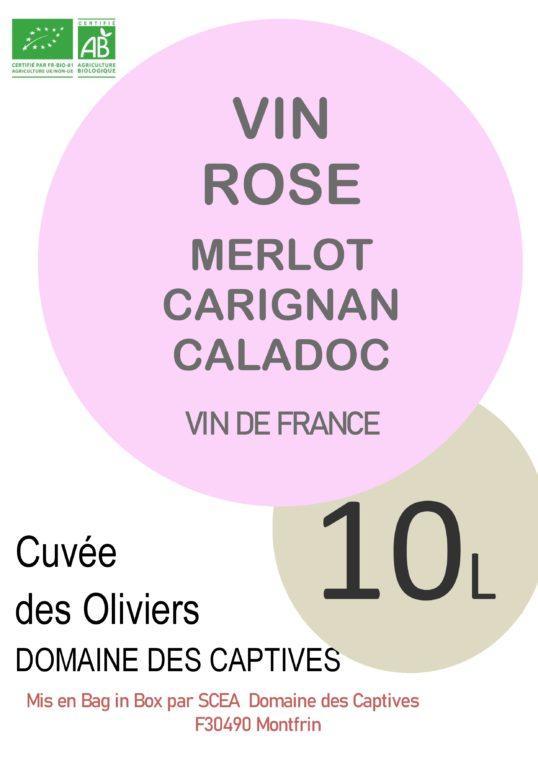 Bib-10-litres-domaine-vin-rosé-domaine-des-captives-vin-bio-sec-fruité-page-0