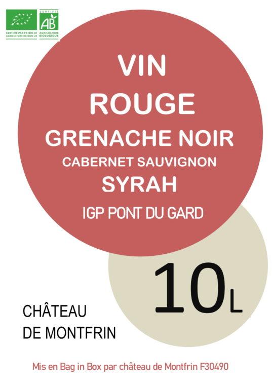 Bib-10-litres-vin-bio-montfrin-la-tour-vin-pays-igp-pont-du-gard-rouge-souple-fruité-épicé-grenache-syrah-1