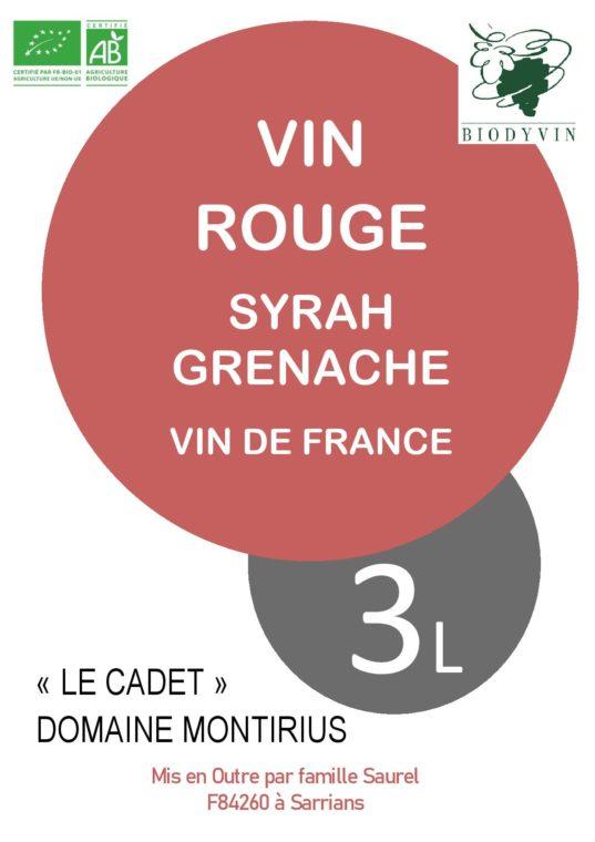 Bib-3-litres-domaine-montirius-vin-biodynamie-biodyvin-épicé-fruité-grenache-syrah-rhone-page-001
