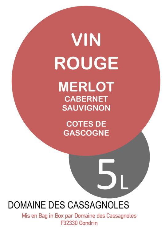 Bib-5-litres-domaine-des-cassagnoles-merlot-cabernte-sauvignon-cotes-de-gascogne-rond-fruité-1
