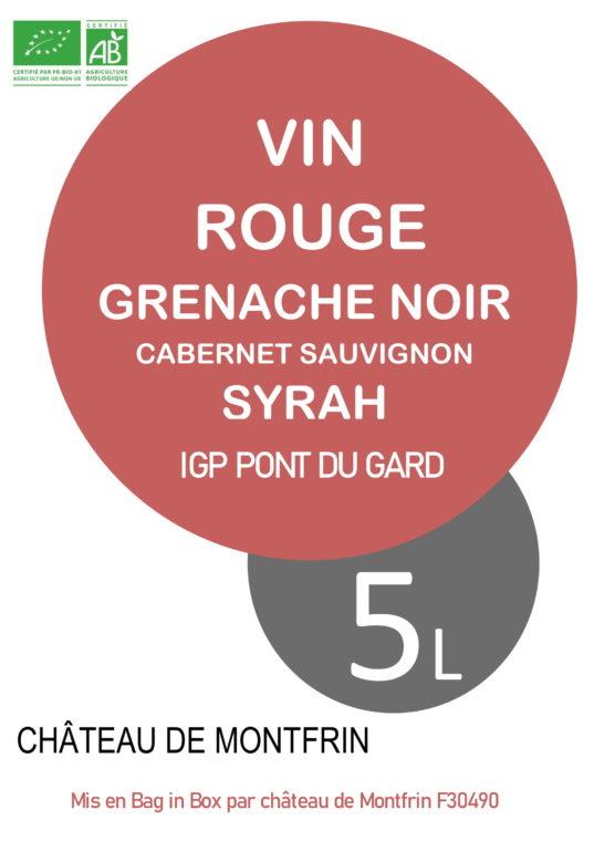 Bib-5-litres-vin-bio-montfrin-la-tour-vin-pays-igp-pont-du-gard-rouge-souple-fruité-épicé-grenache-syrah-1