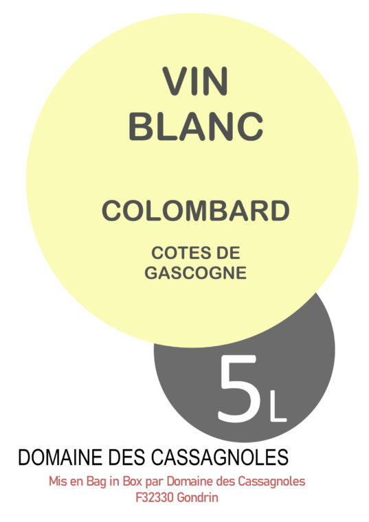 Bib-5-litres-vin-blanc-domaine-des-cassagnoles-colombard-sauvignon-cotes-de-gascogne-rond-fruité-1