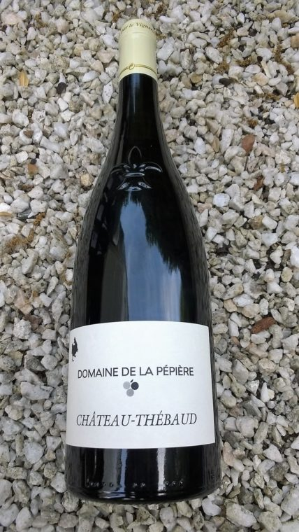 cru-communal-château-thébaud-muscadet-vin-bio-domaine-la-pépière