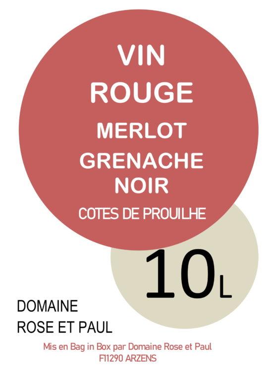 bib-10-litres-ROUGE-domaine-rose-et-paul-malepere-grenache-noir-merlot-rond-fruité-souple-1