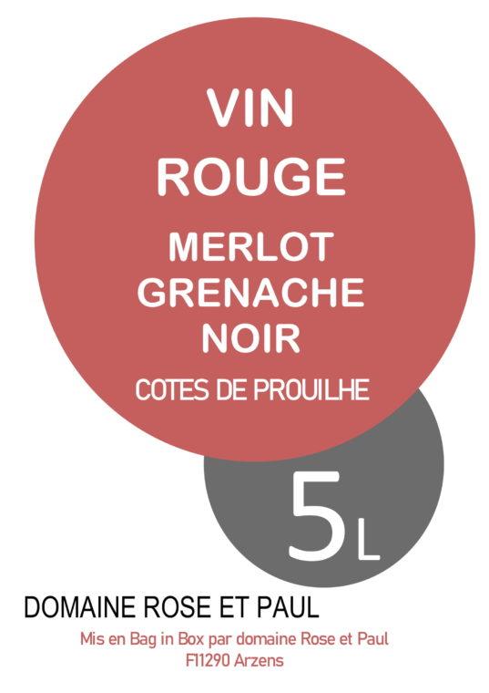 bib-5-litres-ROUGE-domaine-rose-et-paul-malepere-languedoc-rond-souple-fruité-merlot-grenache-noir-1