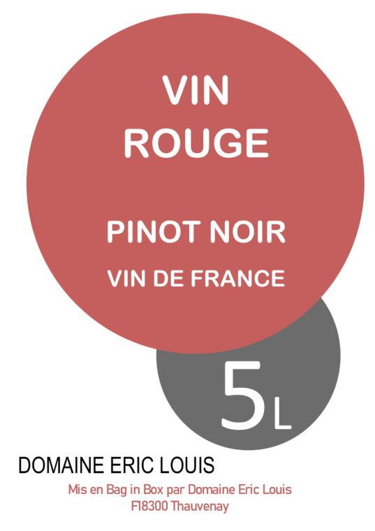 bib-5-litres-ROUGE-domaine-vin-eric-louis-centre-loire-pinot-noir-fruité-élégant-fin-léger-1