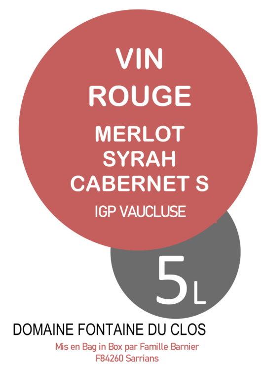 bib-5.00-litres-ROUGE-domaine-fontaine-du-clos-igp-vaucluse-rond-fruité-souple-1