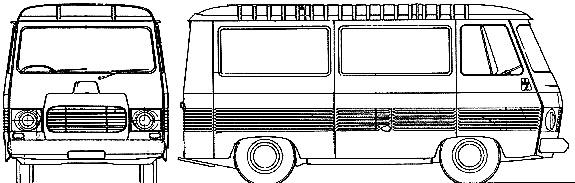 camion-bar-a-vin-wine-truck-je-vais-et-je-vins-loire-atlantique