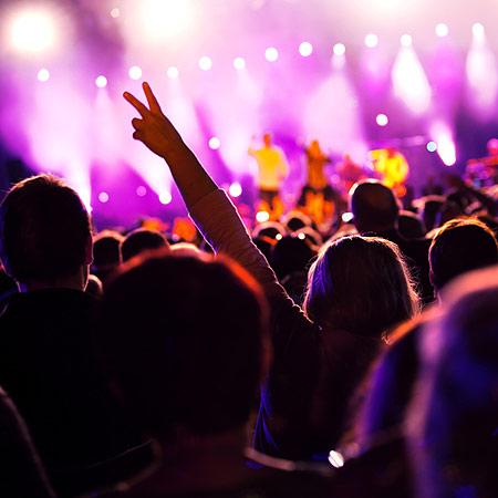 caviste-festival-manifestation-sportive-culturelle-concert