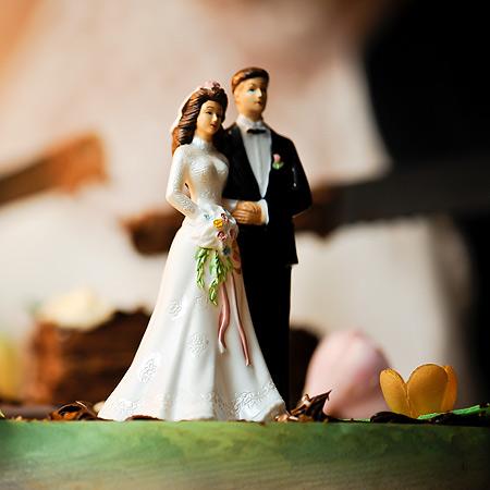 caviste-mariage-44