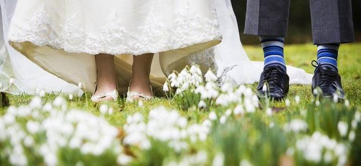 caviste-mariage-44-retour-de-noces-vins-honneur