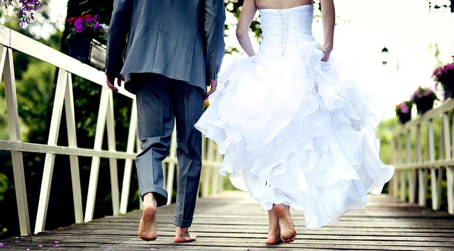 caviste-mariage-st-nazaire-la-baule-guerande-44
