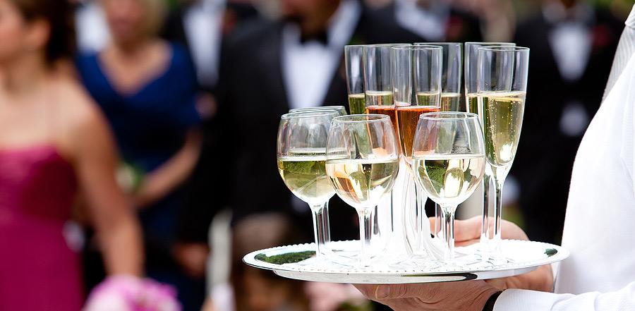 caviste-mariage-vin-honneur-st-nazaire-la-baule-pornic-44