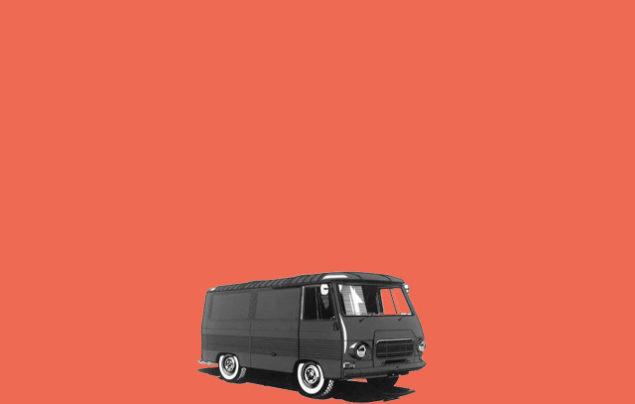 caviste-wine-truck-evenements-famille-entreprise-44