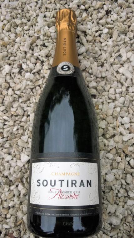 champagne-1er-cru-cuvee-alexandre-brut-soutiran