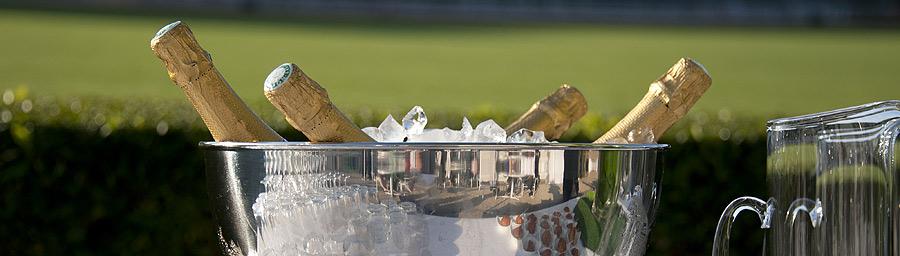 champagne-cremant-mariage-vin-honneur-st-nazaire-la-baule