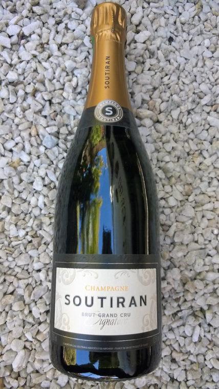 champagne-grand-cru-cuvee-signature-brut-soutiran