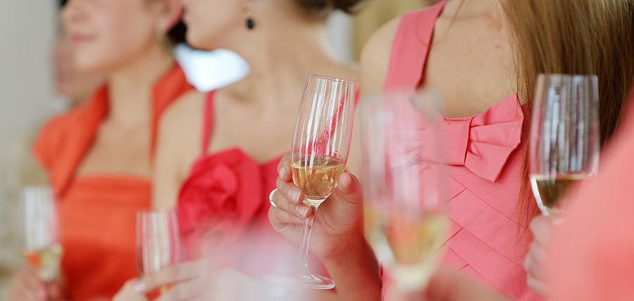 choisir-les-vins-pour-mariage-vin-honneur-44