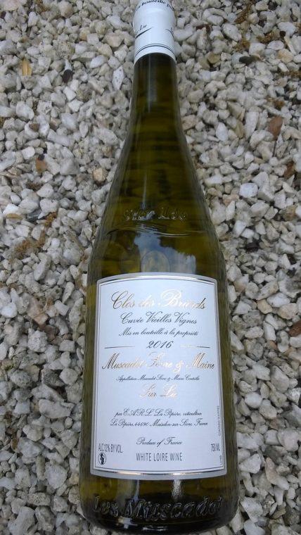 clos-des-briords-la-pépière-muscadet-vieilles-vignes (2)