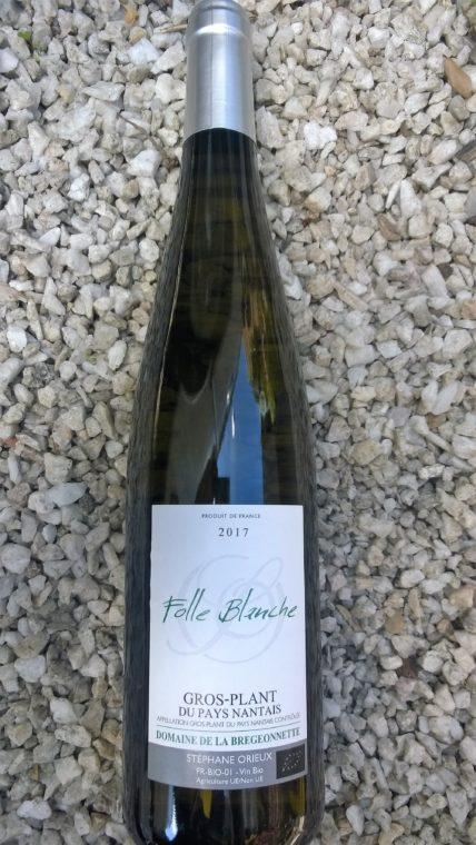 domaine-de-la-bregeonnette-stephane-orieux-muscadet-bio-vallet-pinot-gris-folle-blanche-gros-plant-chardonnay (2)