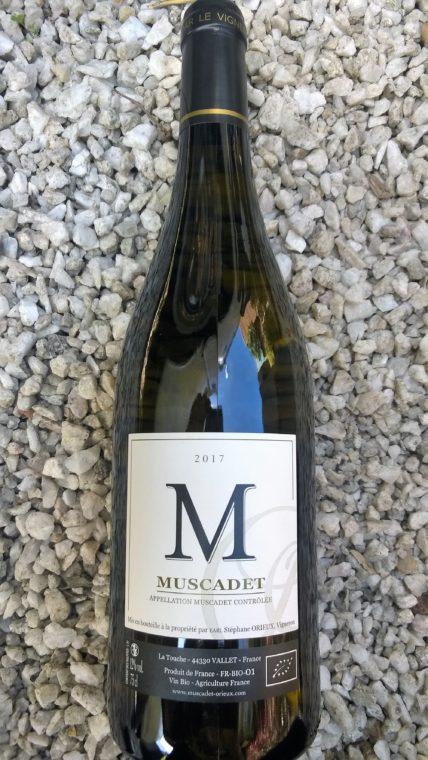 domaine-de-la-bregeonnette-stephane-orieux-muscadet-bio-vallet-pinot-gris-folle-blanche-gros-plant-chardonnay (5)