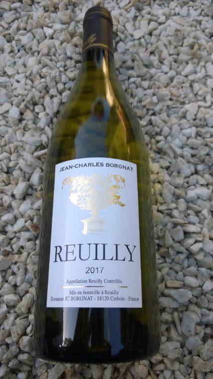 reuilly-blanc-quincy- la-commanderie-centre-loire-blanc (2)