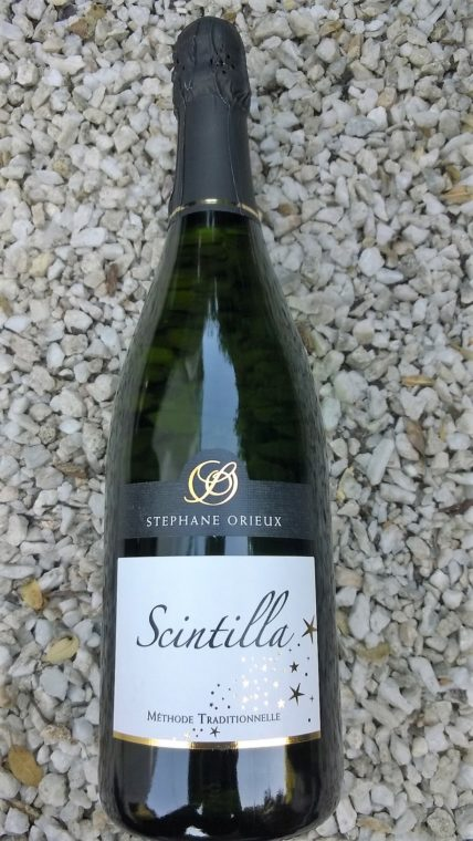 scintilla-domaine-bregeonnette-methode-traditionnelle