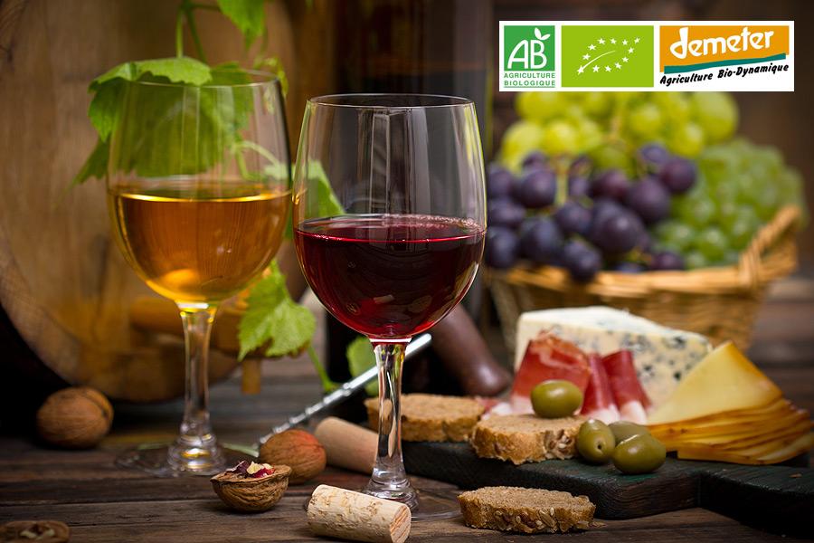vin-bio-st-nazaire-la-baule-guerande-44